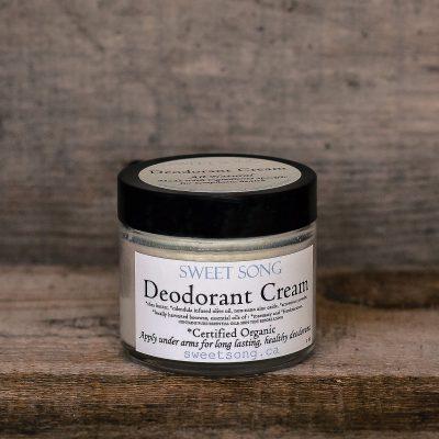 deoderant-cream